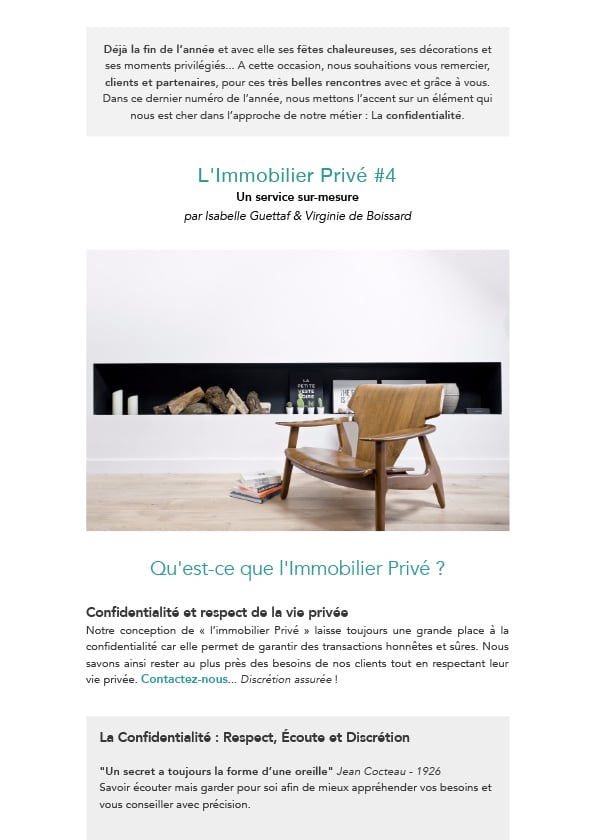 Immobilier-Prive-Confidentialite-assuree