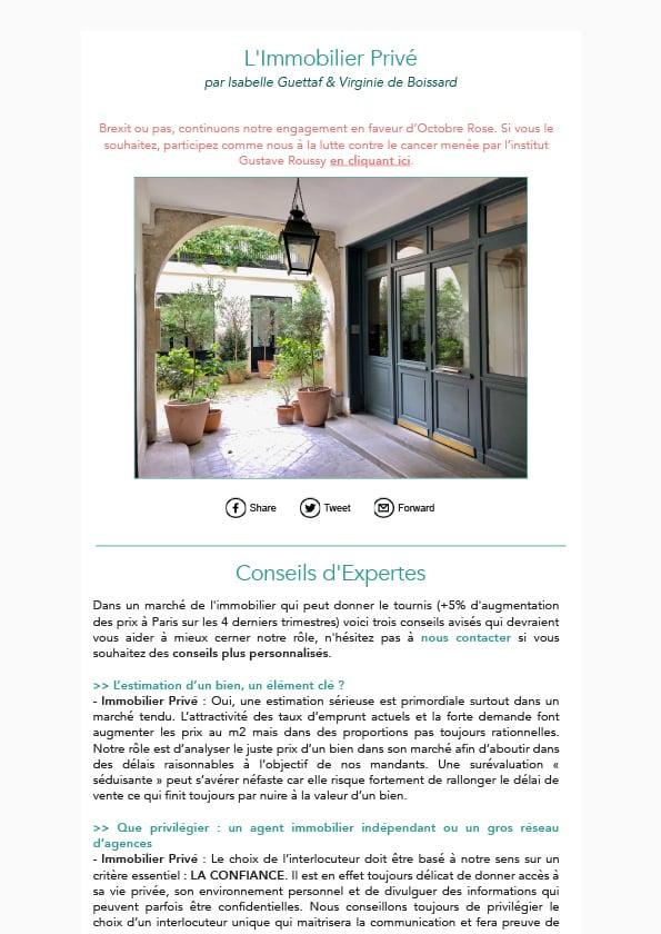 Immobilier-Prive-Conseils-et-biens-off-market