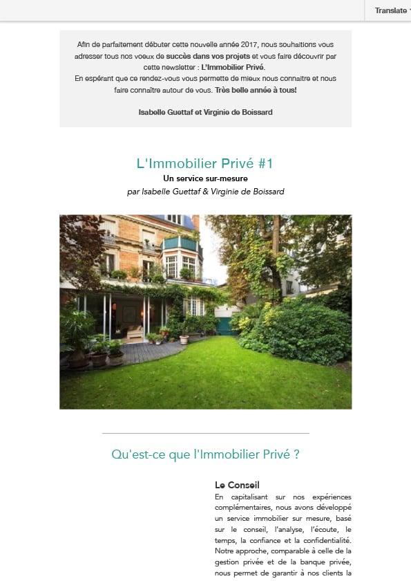 immobilier-Prive_-Rendez-vous-avec-Isabelle-Guettaf-et-Virginie-de-Boissard